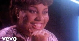 Cheryl Lynn - Encore (1983)