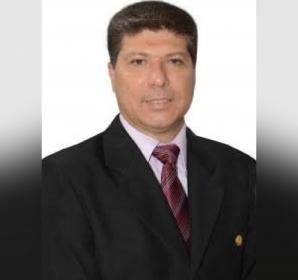 Marcos Bulques