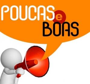 Ocimar Barbosa