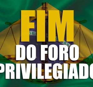 Jurista - Luiz Flávio Gomes