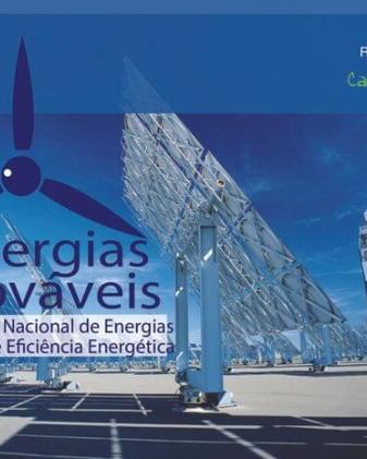 VI Seminário Nacional de Energias Renováveis e Eficiência Energética