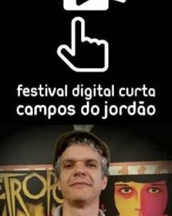 Festival Digital Curta Campos do Jordão