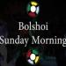 Kaiser Kent - Sunday Morning (Bolshoi)