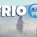 Imensa massa de ar polar alcançará metade do Brasil com chance de neve | METSUL | Domingo 16/08/2020