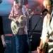 Fleetwood Mac - Peacekeeper (Guardião da paz) (2003)