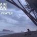 Duran Duran - Save A Prayer (1982)