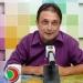 Papo Reto - AgoraVale recebe o candidato a Deputado Federal pelo PSOL, Professor Fernando Borges