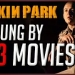 Linkin Park - In the End Sung by 183 Movies