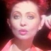 Stacey Q - Dont Make a Fool of Yourself (12\