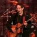 Yoav - Beautiful Lie (live) (2007)