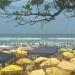 15/11 /18 Praia Grande 12:05