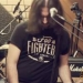 Bellator - Whole Lotta Love ( Led Zeppelin) (Live Session)
