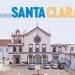 Convento Santa Clara - Revendo Taubaté (E03T1)