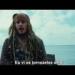 Piratas do Caribe: A Vingança de Salazar