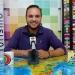 Papo Reto - AgoraVale recebe o candidato a Deputado Federal pelo PSOL, Higor Cauê