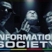 Information Society - What's On Your Mind (Pure Energy) (Judson Leach & The Exhibition Mix)