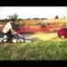 BMX PINDA + Wheeling + Slackline = 2ª Etapa da COPA AGORAVALE de MX e VX - Domingo