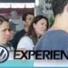 Volkswagen Experience Vale do Paraíba e Litoral Norte