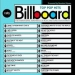 Billboard Top Pop Hits - 1985
