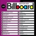 Billboard Top Pop Hits - 1958