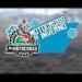 Teaser Copa AgoraVale MX e VX Final - Motocross de Inverno