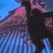 Starlight - Numero Uno (1989)