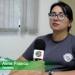 Entrevista com a Ten. Aline Franco