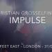 Christian Grosselfinger - Impulse