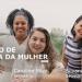 Dia Internacional da Mulher Governo de Sao Paulo