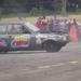 Confira como foi o 1º Pinda Cars Fest 2016