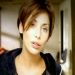 Natalie Imbruglia - Torn (1997)