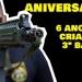 3º BAEP comemora 6 anos de sua criação