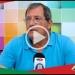 Entrevista com João Machado, gerente da Viva Pinda