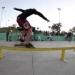 4ª Gincana de Skate do Ouro Verde