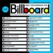 Billboard Top AC Hits - 1990