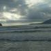 9/1/19 Praia do Pereque Açu - Como está o tempo em Ubatuba