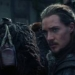 The Last Kingdom 2ª Temporada