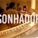 A LIGA - Sonhador feat Coruja