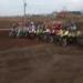 Treino MX e VX - Pindamonhangaba - 27 e 28/09/14