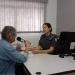 Entrevista exclusiva: Pindamonhangaba reduz índices de criminalidade em 2018
