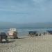 14/11/18 Ubatuba PRAIA Verão - Praia Grande