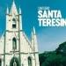 Santuário Santa Teresinha - Revendo Taubaté