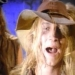 Rednex - Cotton Eye Joe (1994)