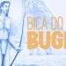 Bica do Bugre - Revendo Taubaté