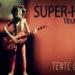 Super Heróis - Tente outra vez - (Raul Seixas Cover)