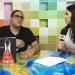 Papo Reto - AgoraVale recebe o escritor Ariel Gomes