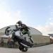 BMX PINDA + Wheeling + Slackline =  2ª Etapa da COPA AGORAVALE de MX e VX