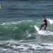 Oi Super Surf Ubatuba - Finais