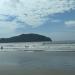 11/11/18 Como está o tempo em Ubatuba - Praia Pereque Açu