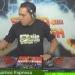 DJ Marquinhos Espinosa - Dance 90 - Programa Sexta Flash - 11.08.2017